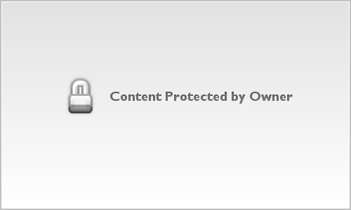 Portrait Photography Near Bolton Abbey